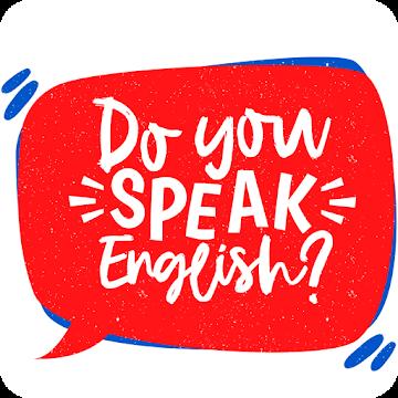 Belajar Bahasa Inggris Cepat + Suara